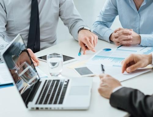 3 Super Dicas para reduzir as despesas de telefonia da sua empresa